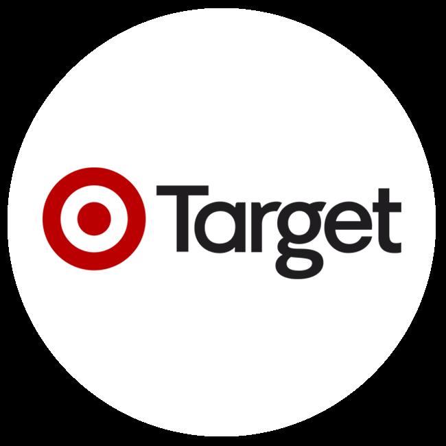 _target