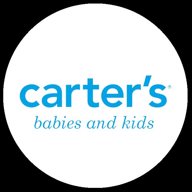 _carters