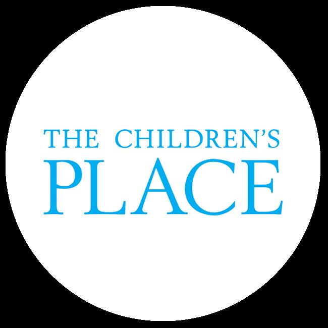 _childrenplace