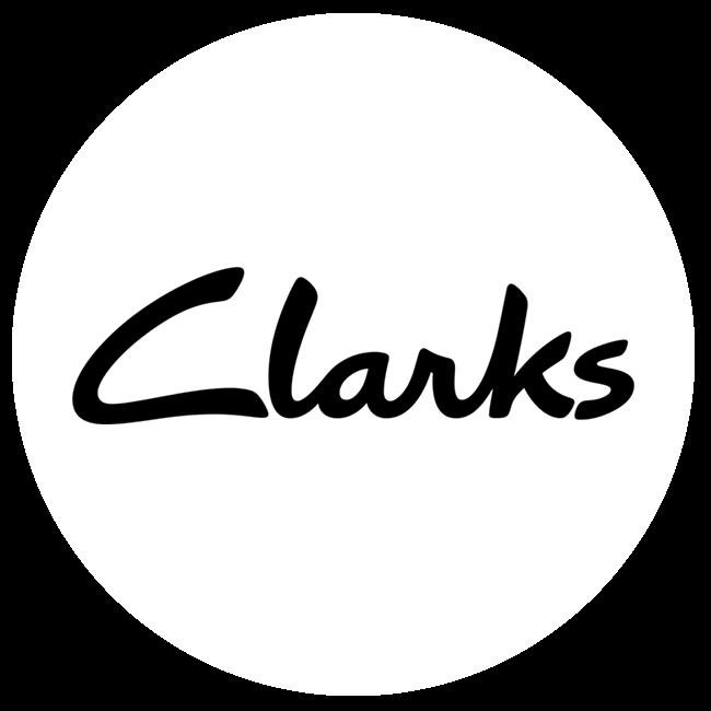 _clarks