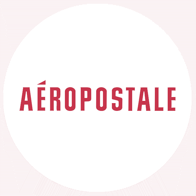 _aeropostale