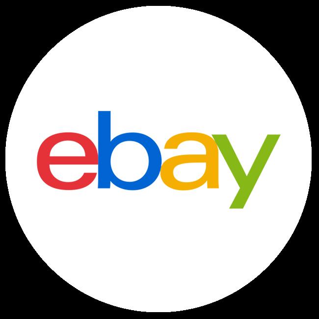_ebay