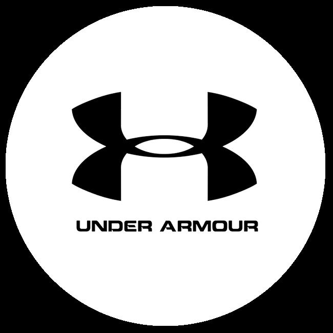 _underarmour