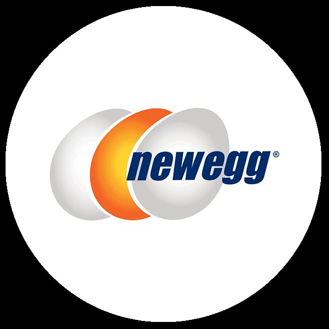 _newegg